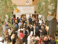 11th Annual Student Research and Creativity Celebration