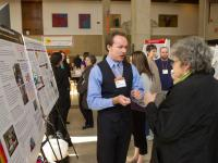 14th Annual Student Research and Creativity Celebration