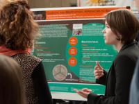16th Annual Student Research and Creativity Celebration