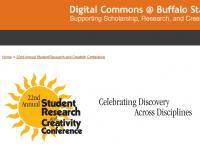 Digital SRCC logo