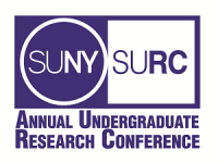 SUNY SURC logo