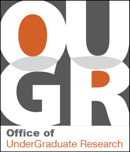 UG Research Office logo